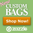 custom tote bags at zazzle