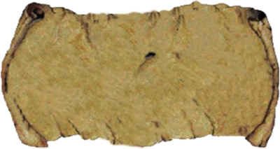 Pirate Map Clip Art Parchment Scroll Paper - Us parchment map
