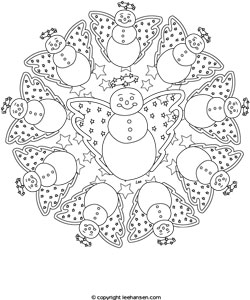 Coloring Pages : free online coloring !