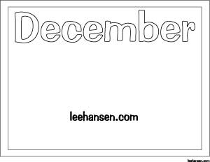 Blank Menorah Coloring Sheet | Search Results | Calendar 2015
