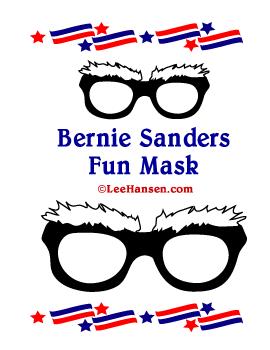 picture regarding Harry Potter Glasses Printable named Printable Harry Potter Eyegles Mask Template